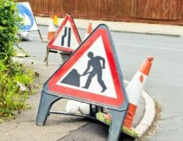 Traffic Management Course_Cove Training