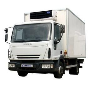 Light Rigid Truck Licence Melbourne