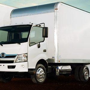 medium rigid truck licence training