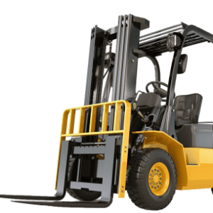 Forklift Licence Cove Training