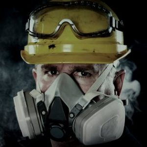 Asbestos Removal Training in Melbourne