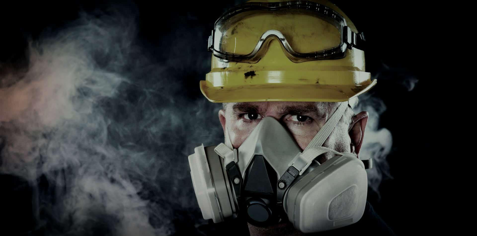 Remove friable asbestos Dandenong @ DANDENONG