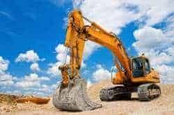 Excavator-Operations_courselink_fp.jpg