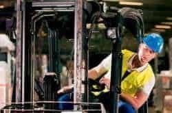 Forklift-Licence_Courselink_fp.jpg