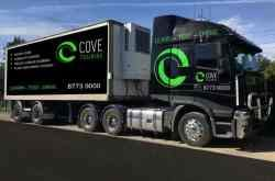 HR-Truck-Licence_courselink_fp.jpg