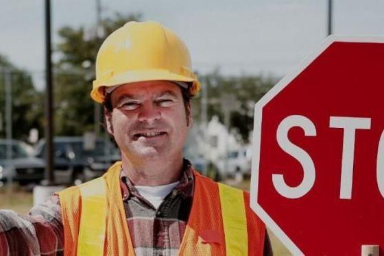 Traffic Control Course